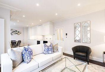 Thumbnail 3 bedroom flat to rent in 290 King Street, Ravenscourt Park, London