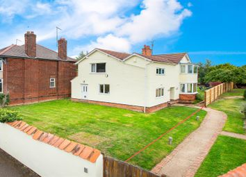 4 bed detached house for sale in Beatrice Road, Kettering NN16