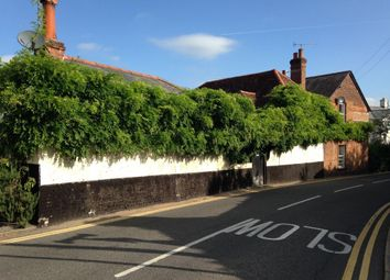 Thumbnail 1 bed detached house to rent in London Road, Dorking