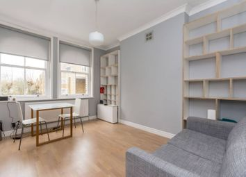 Thumbnail 1 bed flat to rent in Victoria Road, Queen's Park
