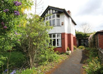 Thumbnail 3 bed semi-detached house for sale in Park Road South, Newton-Le-Willows