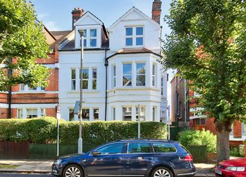 Thumbnail 8 bed semi-detached house for sale in Ravenslea Road, London