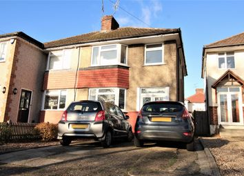 Thumbnail 3 bed semi-detached house for sale in Anchor Lane, Hemel Hempstead