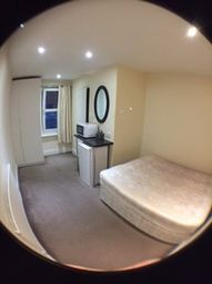 Thumbnail 1 bed terraced house to rent in Southampton Street, Reading