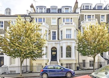 2 bed flat for sale in Campden Hill Gardens, London W8