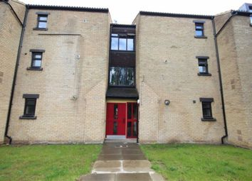 Thumbnail 2 bedroom flat to rent in Rainsborough Crescent, Northampton