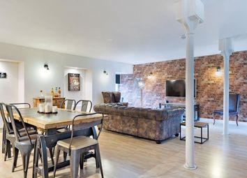 Thumbnail 2 bedroom flat to rent in Grandholm Crescent, Bridge Of Don, Aberdeen