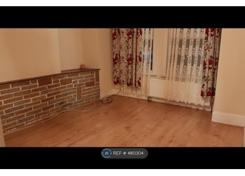 Thumbnail 2 bed maisonette to rent in Rosslyn Crescent, Harrow