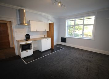 Thumbnail Studio to rent in St Annes Road, Eastbourne
