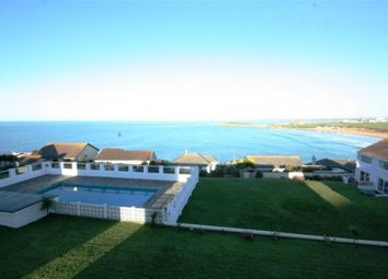 Thumbnail 2 bed flat to rent in Camullas Way, Newquay