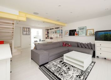 4 bed semi-detached house for sale in Waltham Road, Carshalton SM5