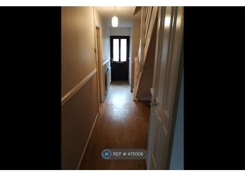 Thumbnail Room to rent in London Street, Salford