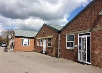 Thumbnail Light industrial to let in Elcot Park & Mews, Elcot Lane, Marlborough, Wiltshire