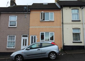 A Larger Local Choice Of Properties To Rent In Kent Homes24couk