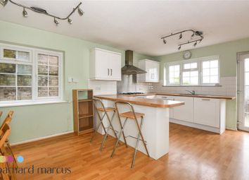 Thumbnail 5 bed town house to rent in Woodside Avenue, Woodside Park, London