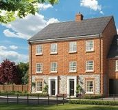 4 bed semi-detached house for sale in Cromer Road, Holt, Norfolk NR25
