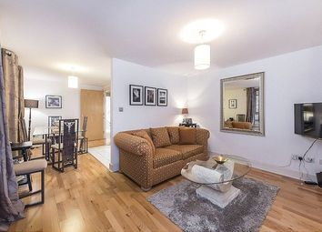 Thumbnail 1 bed property to rent in Matthew Parker Street, London