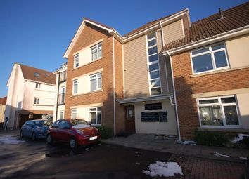 Thumbnail 1 bed flat for sale in Colston Street, Soundwell, Bristol