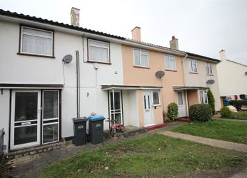 Thumbnail 2 bedroom property for sale in Canons Gate, Harlow