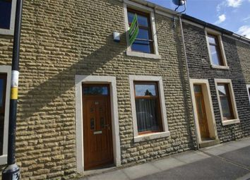 Thumbnail 2 bed property to rent in Annie Street, Accrington