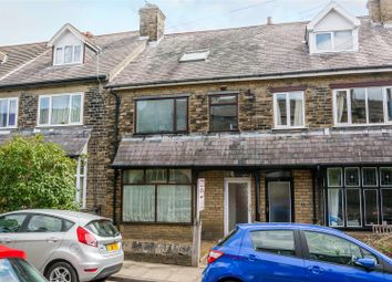 Thumbnail 5 bed terraced house for sale in Gordon Terrace, Idle, Bradford
