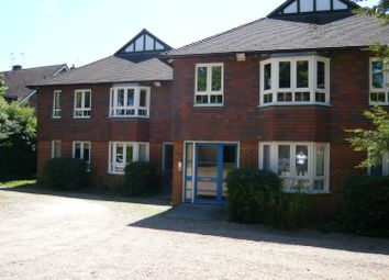 1 bed flat to rent in Old Orchard, 89 London Road, Tonbridge TN10