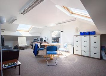 Thumbnail Office to let in Second Floor Office, 225B-227B Bacup Road, Rawtenstall, Lancashire