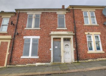 Thumbnail Property for sale in Colston Street, Benwell, Newcastle Upon Tyne