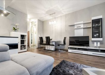 Thumbnail 1 bed flat for sale in Beaumont Works, Hedley Road, St.Albans