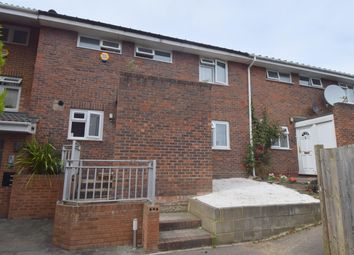 Thumbnail 3 bed terraced house to rent in Blenham Road, Northolt