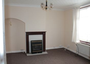 2 bed terraced house to rent in Sheppey Gardens, Dagenham, Essex RM9