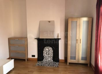 Room to rent in Reservoir Road, Birmingham, West Midlands B16