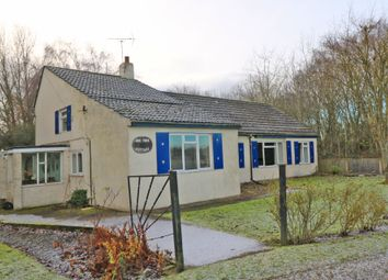 Thumbnail 3 bed cottage for sale in Turbary, Epworth, Doncaster