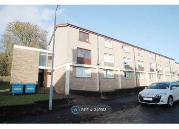 Thumbnail Room to rent in West Campbell Street, Paisley