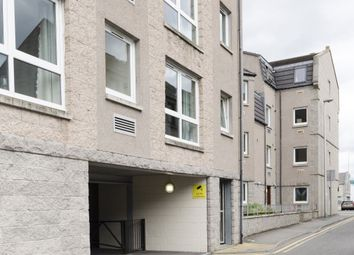 Thumbnail 2 bedroom flat to rent in Fraser Place, Aberdeen