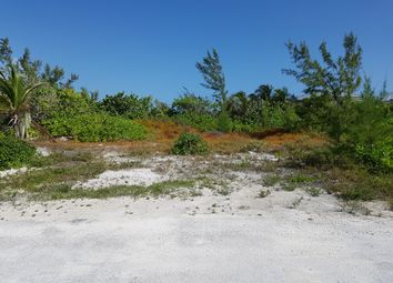 Thumbnail Land for sale in Queen's Highway, Jimmy Hill, George Town, Exuma, Bahamas