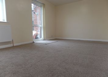 Thumbnail 1 bed semi-detached house to rent in Halsway, Hayes