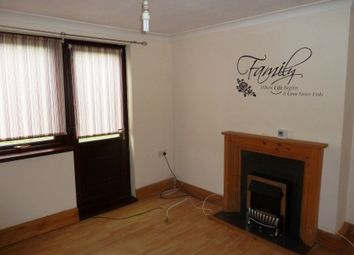 Thumbnail 2 bed flat to rent in Beacon Lough Road, Gateshead NE9, Gateshead,