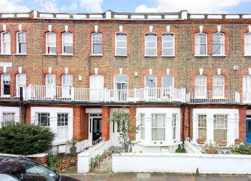 Thumbnail 3 bed property for sale in St Dunstan's Road, West Kensington, London