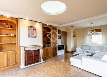Thumbnail 4 bed apartment for sale in Spain, Madrid, Madrid City, Tetuán, Mad16306