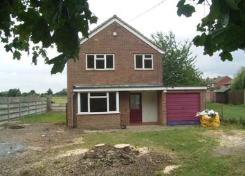 Thumbnail 3 bedroom detached house to rent in Bulpit Lane, Hungerford, 0Ay.