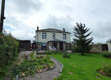 Thumbnail 3 bed property for sale in Pencader
