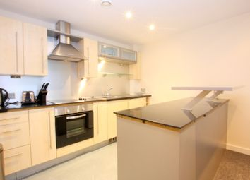 2 bed flat to rent in Pall Mall, City Centre, Liverpool L3