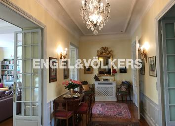Thumbnail Apartment for sale in Nice, France