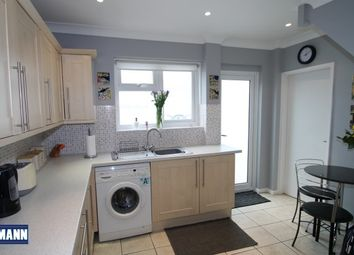 Thumbnail 2 bedroom property to rent in Attlee Drive, Dartford