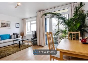 Thumbnail Room to rent in Ritchie House, London