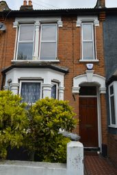 Thumbnail 4 bed property to rent in Frinton Road, London