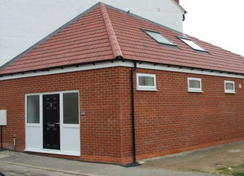 Thumbnail 1 bed maisonette to rent in Central Ave, Wallington