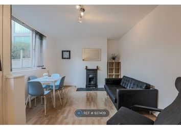 Thumbnail 3 bed maisonette to rent in Bianca House, London