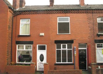 Thumbnail 2 bedroom terraced house to rent in Shepherd Cross Street, Bolton